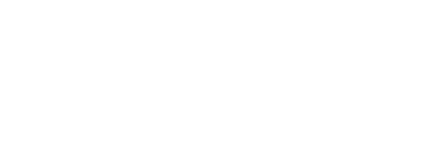 Fairfield Collision Center Homepage - Retina Logo