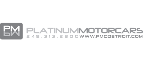 Platinum Motor Cars >> Platinum Motorcars Your Exotic And Premium Luxury Car Dealer In