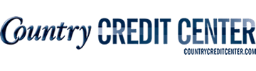 Country Credit Center Homepage - Logo