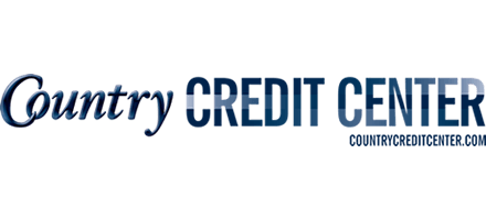 Country Credit Center Homepage - Retina Logo