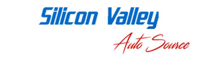 Silicon Valley Auto Source Homepage - Retina Logo
