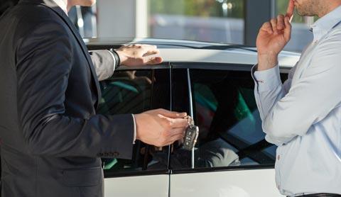 Land Rover Gwinnett >> ALM Gwinnett: Luxury Pre-Owned Dealer | Atlanta Luxury Motors