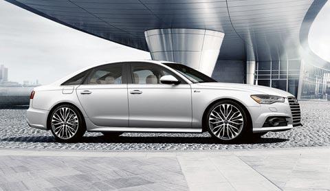 Marietta Luxury Motors >> ALM Gwinnett: Luxury Pre-Owned Dealer | Atlanta Luxury Motors