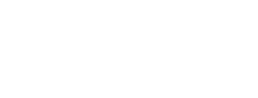 Expert Auto Group Inc Margate Homepage - Mobile Retina Logo