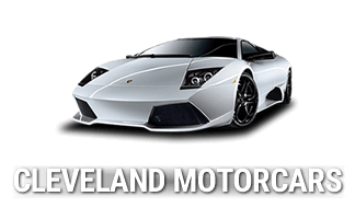 Used Cars Cleveland >> Cleveland Used Cars Buy Quality Used Cars In At Cleveland