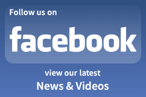 Visit us on Facebook Button