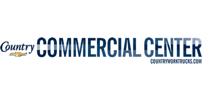 Country Commercial Center Homepage - Retina Logo