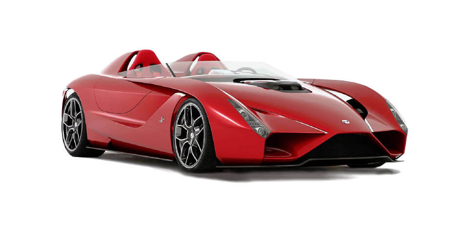 Best Luxury Cars To Lease >> Used Luxury Car Dealer Serving Hollywood And Los Angeles Ca Jem