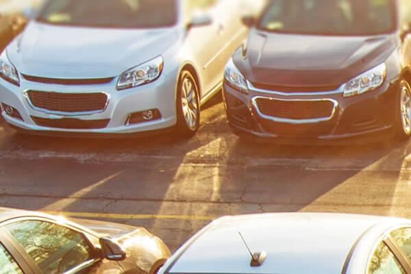 Platinum Used Cars >> Platinum Used Cars Serving Alpharetta Ga
