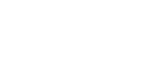 Pharr Collision Center Homepage - Retina Logo