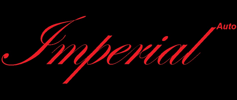 Imperial Highline Homepage - Retina Logo