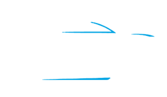 Dream Car Chicago Inc Homepage - Retina Logo