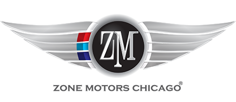 Zone Motors Homepage - Mobile Retina Logo