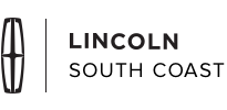 Lincoln South Coast Homepage - Logo