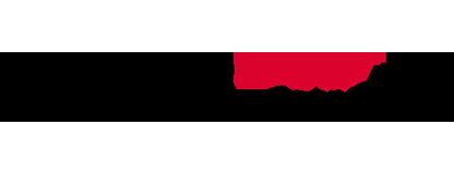 Audi Certified Pre Owned >> Audi New Used Car Dealer Long Branch Nj Audi Eatontown