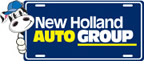 New Holland Auto Group