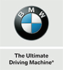 BMW of Warwick - Logo