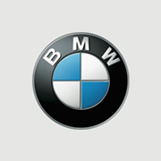 BMW of Turnersville - Retina Mobile Logo