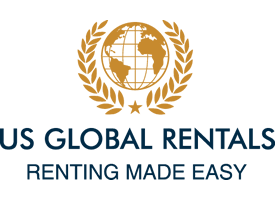 US Global Rentals Homepage - Retina Logo
