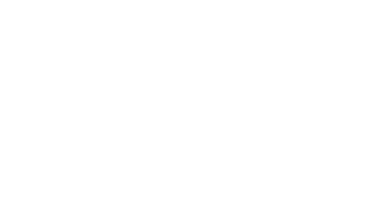 Grand Motorcars Homepage - Mobile Retina Logo