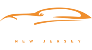 GT Motors NJ Homepage - Retina Logo
