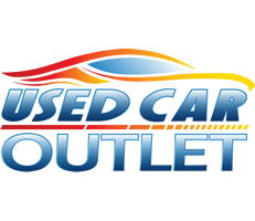Used Car Outlet