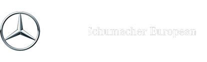Schumacher European Homepage - Logo