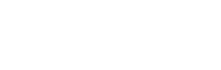 Best Buy Motors Homepage - Logo