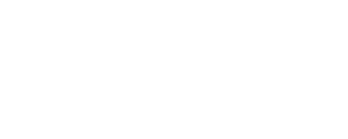 Best Buy Motors Homepage - Retina Logo