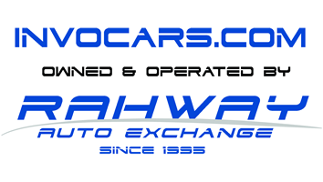 Rahway Auto Exchange Homepage - Mobile Retina Logo