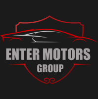 Enter Motors Group Nashville Homepage - Mobile Retina Logo