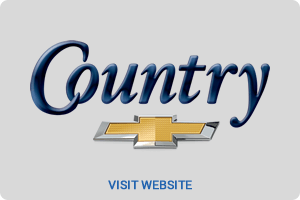 Country Auto Group - Serving Warrenton, VA