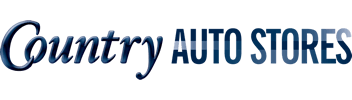 Country Auto Group Homepage - Logo