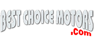 Best Choice Motors Homepage - Retina Logo