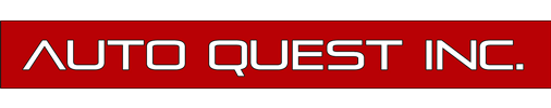 Auto Quest Inc. Homepage - Logo