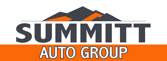 Summitt Auto Group Homepage - Retina Logo