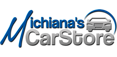 Michiana's Car Store Homepage - Mobile Retina Logo