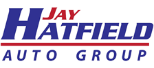 Jay Hatfield Homepage - Logo
