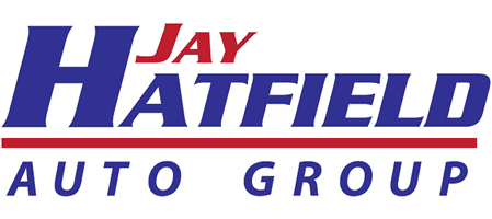 Jay Hatfield Homepage - Mobile Retina Logo