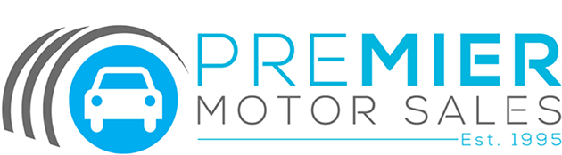 Premier Motors - Deerfield Beach Homepage - Mobile Retina Logo