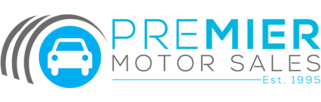 Premier Motors - Deerfield Beach Homepage - Retina Logo