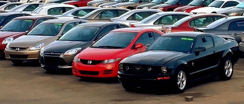 Used Car Auctions Near Me >> Birmingham Auto Auction Of Hueytown Serving Hueytown Al