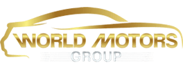 World Motors Group Homepage - Logo