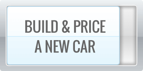 Build & Price a New Car Button