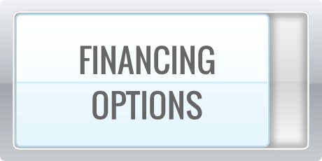 Financing Button