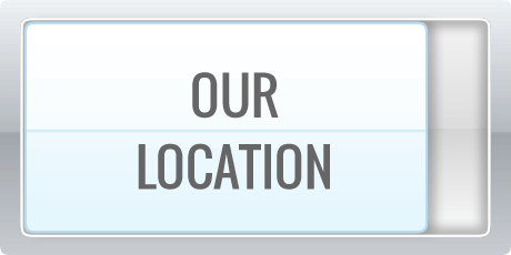 Our Location Button