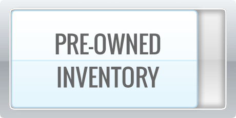 Pre-Owned Inventory Button