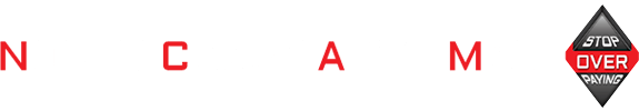 North Coast Auto Mall Homepage - Logo