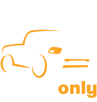 Florida Trucks Only Homepage - Logo