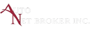 Autonet Broker Inc. Homepage - Logo